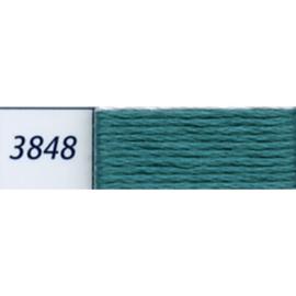 DMC - 3848