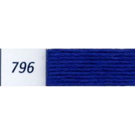 DMC - 796