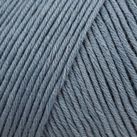 DMC Natura - nr. 26 - Blue Jeans