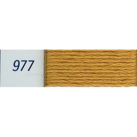 DMC - 977
