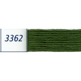DMC - 3362