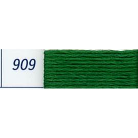 DMC - 909