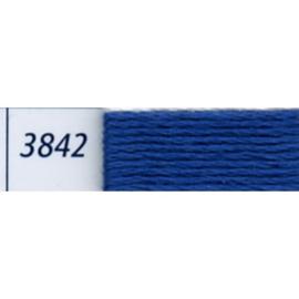 DMC - 3842