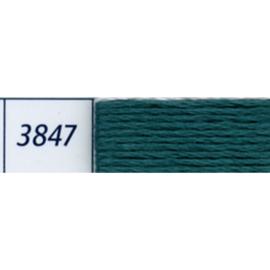 DMC - 3847