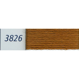 DMC - 3826