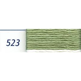 DMC - 523