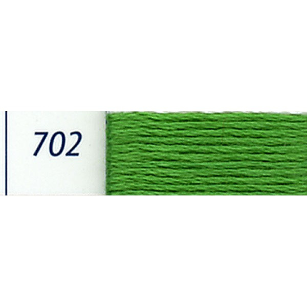 DMC - 702