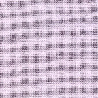 Zweigart - Belfast (12.6 dr/cm - 32 ct) - kleur 558 (Lilas)