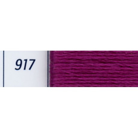 DMC - 917