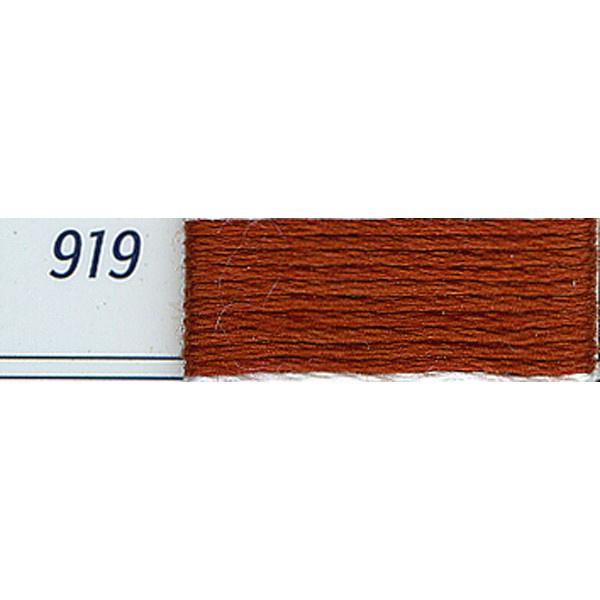 DMC - 919