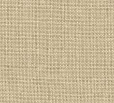 Zweigart - Belfast (12.6 dr/cm - 32 ct) - kleur 7033 (licht kaki)