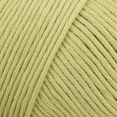 DMC Natura - nr. 12 - Light Green