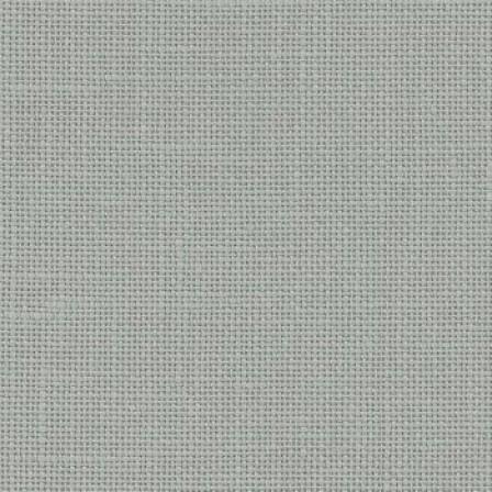 Zweigart - Belfast (12.6 dr/cm - 32 ct) - kleur 778 Smokey Pearl
