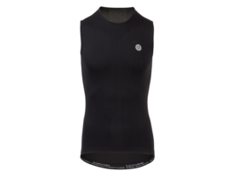 AGU Everyday Sleeveless Base Layer