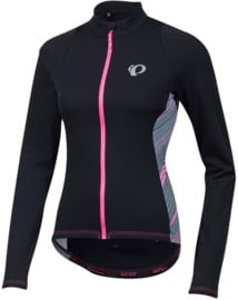 Pearl Izumi  Select Pursuit Thermal Jersey Maat M