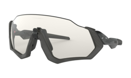Oakley Flight Jacket OO9401-0737