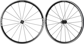 Shimano WH-RS330 Race Wielset