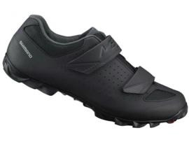 ATB schoenen