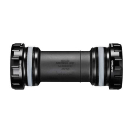 SHIMANO MT800 BSA MTB BOTTOM BRACKET 68/73MM