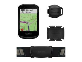 Garmin Edge® 830 bundel met sensoren