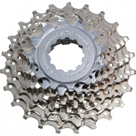 Shimano Sora CS-HG50-9 Cassette 9-speed
