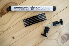 Sahmurai Sword reparatiekit