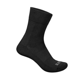 Gribgrab Thermolite SL Winter Sokken, black