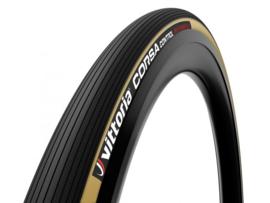 Vittoria Race Corsa  G2 25mm