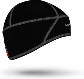 GribGrab Skull cap