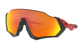 Oakley Flight Jacket OO9401-0837