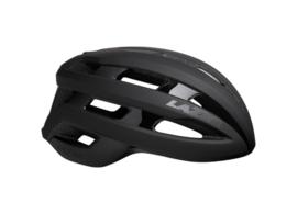 Lazer Sphere Helm