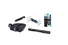 Shimano Combi Pack Special