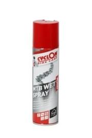 Cyclon ATB Wet Spray 250ml