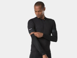 Bontrager Thermal armwarmer