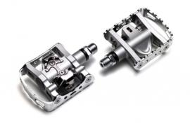Shimano PD-M324 Toerpedalen