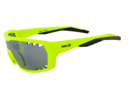 AGU BEAM GLASSES
