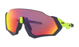 Oakley Flight Jacket OO9401-0537