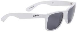BBB Street bril bsg 46 wit