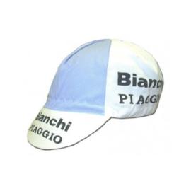 BIANCHI PIAGGIO Vintage cap