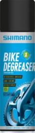 Shimano Bike Degreaser