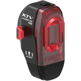 KTV Pro Alert Drive