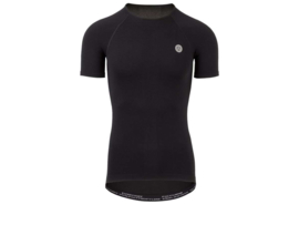 AGU EVERYDAY SHORT SLEEVE BASE LAYER