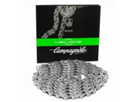 Campagnolo Ketting Veloce 10 speed