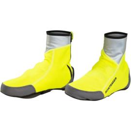 Bontrager Halo S1 Softshell Shoe Cover