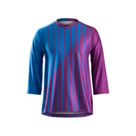 Bontrager Rhythm Tech T-shirt maat M