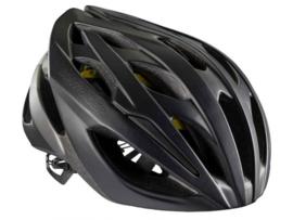 Bontrager Starvos MIPS Racefiets Helm