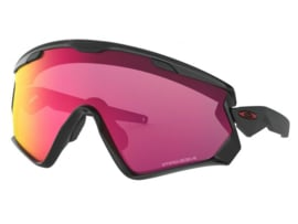 Oakley Wind Jacket 2.0 Prizm Road