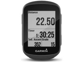 Garmin Edge® 130 Alleen toestel
