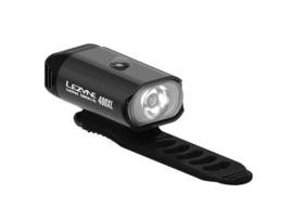 Lezyne Mini Drive 400 Fietslamp