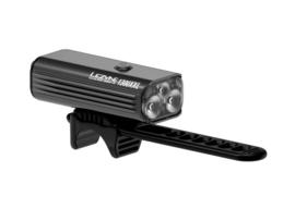 Lezyne Macro Drive 1300XXL Fietslamp